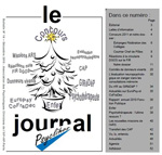 Une_sommaire-journal_14-sm