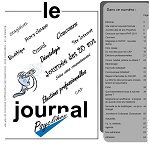 Une_sommaire-journal_16p