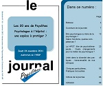 Une_sommaire-journal_18p