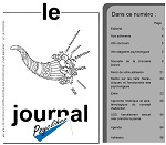 Une_sommaire-journal_21p